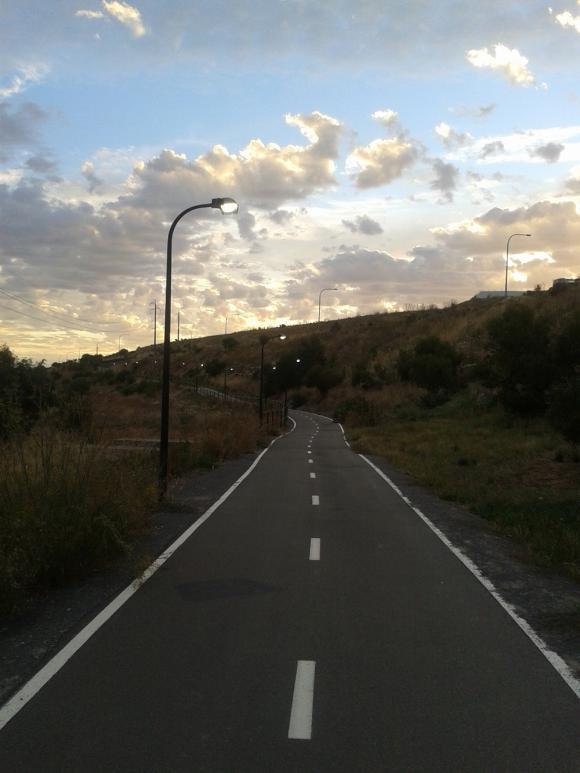 http://autopsieducoeur.cowblog.fr/images/20120419173131-copie-1.jpg